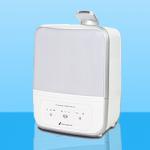 プレベント専用超音波小型噴霧器 コンパクトモデル 14畳用<約23㎡>